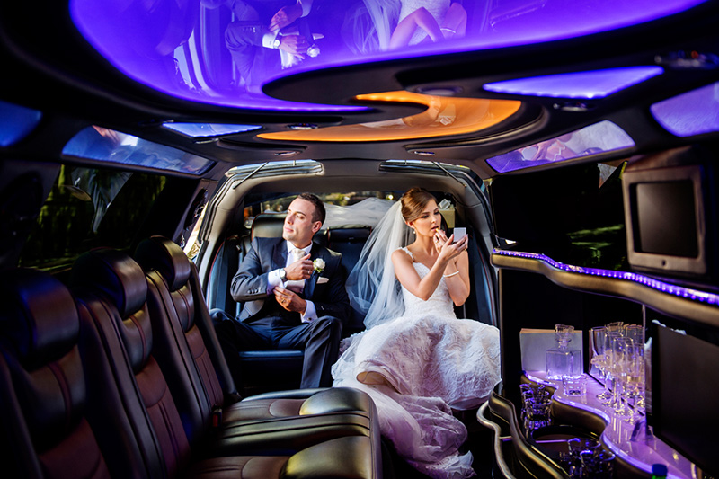chauffeur limo melbourne 4